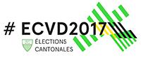 Csm ecvd2017 web